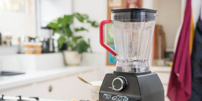 Best Blender For smoothies with ice