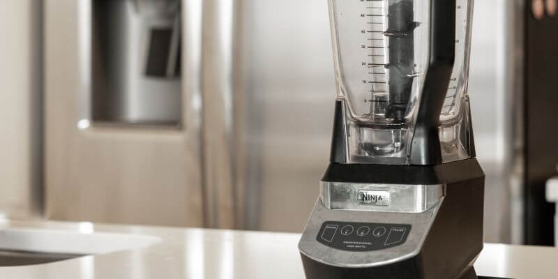 Best Blender For soup no need to heat on stove